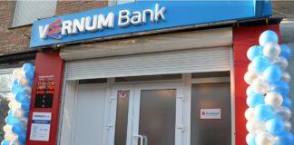 В Україні позбавили ліцензії ще один банк - today.ua