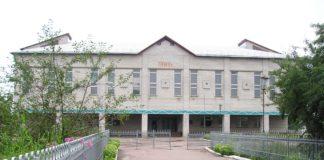 На Житомирщині 13 дітей опинилися в лікарні у важкому стані після розпилення газу у шкільному туалеті - today.ua