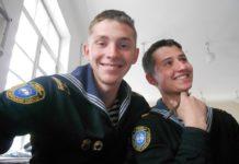У Шереметьєво загинув український моряк, що перейшов на бік окупантів у Криму - today.ua