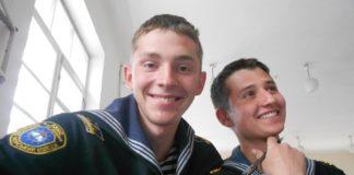 В Шереметьево погиб украинский моряк, который перешел на сторону оккупантов в Крыму - today.ua