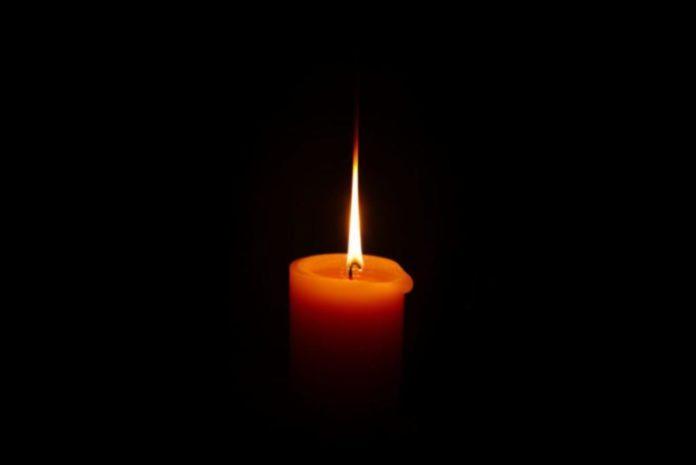 Мы готовы предоставить Украине всю необходимую помощь, - Помпео о крушении Боинга МАУ в Тегеране - Цензор.НЕТ 7087