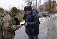 """Бойовики """"ДНР"""" заборонили жителям окупованих територій відвідувати Україну - today.ua"""