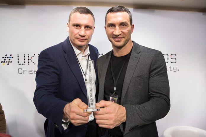 Кличко прийняв рішення щодо участі у парламентських виборах - today.ua
