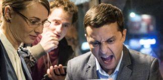 Коли Зеленський зможе скористатися своєю квартирою у Лівадії: у Криму розповіли - today.ua
