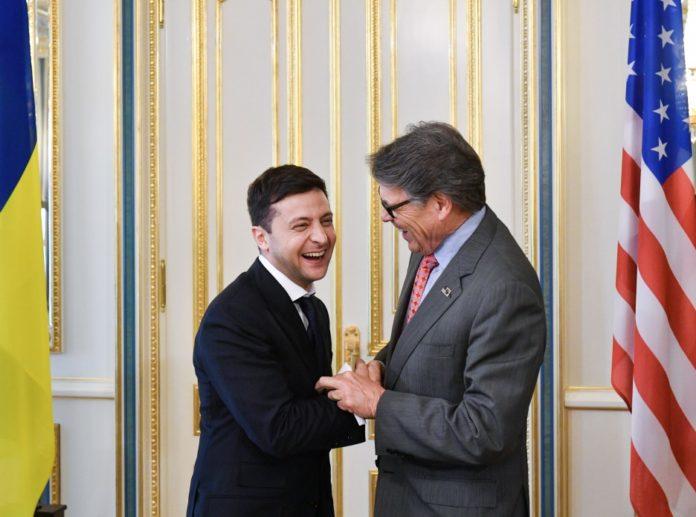 У Трампа роздумують над зустріччю із Зеленським - today.ua
