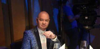 Кошовий заявив про свої політичні плани в команді Зеленського - today.ua