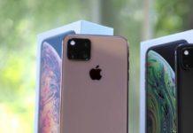 Новий iPhone 11 отримає важливу функцію Samsung Galaxy S10 - today.ua