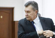 Средняя зарплата в Украине в долларовом эквиваленте уже достигла уровня времен Януковича - today.ua