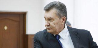 Середня зарплата в Україні в доларовому еквіваленті вже досягла рівня часів Януковича - today.ua