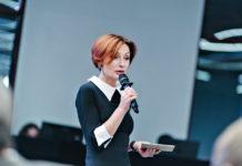 Суд просят запретить Екатерине Рожковой работать заместителем председателя Нацбанка - today.ua