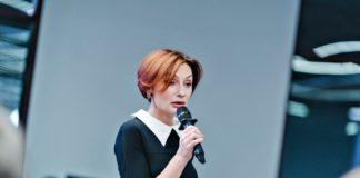 Суд просять заборонити Катерині Рожковій працювати заступником голови Нацбанку - today.ua