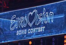 """""""Євробачення-2019"""": як змінилися прогнози букмекерів - today.ua"""