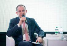 Уряд призначив Сергія Верланова головою ДПС - today.ua