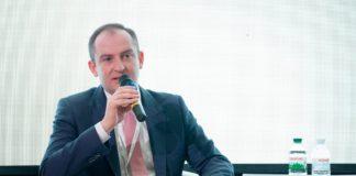 """Уряд призначив Сергія Верланова головою ДПС"""" - today.ua"""