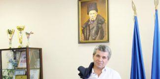 Прокуратура затримала на відкатах керівника Держслужби зайнятості - today.ua