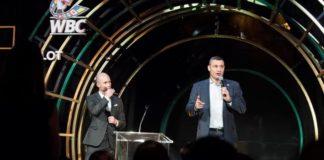 Кличко за 50 тисяч доларів продав екскурсію по Києву - today.ua