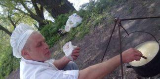 У ДТП з п'яним депутатом під Києвом загинув ветеран АТО: стали відомі подробиці - today.ua