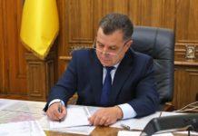 Полторак підписав наказ про збільшення зарплатні бійцям на передовій - today.ua