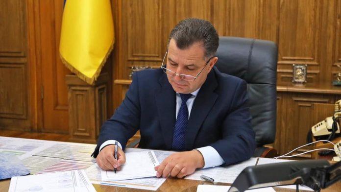 Полторак подписал приказ об увеличении зарплаты бойцам на передовой - today.ua