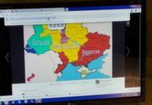 У Києві затримали проросійського пропагандиста, який закликав до заворушень 9 травня - today.ua