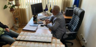 """Голова Держслужби зайнятості, затриманий за хабар, може вийти під заставу у 20 млн. гривень"""" - today.ua"""