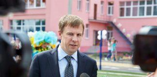 Труханов с Кернесом вместе собираются пойти на выборы в Раду - today.ua
