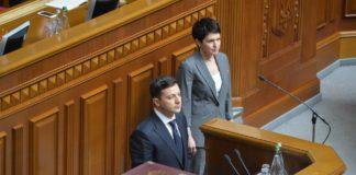 """ЦВК не встигне підготуватися до парламентських виборів, - Сліпачук """" - today.ua"""