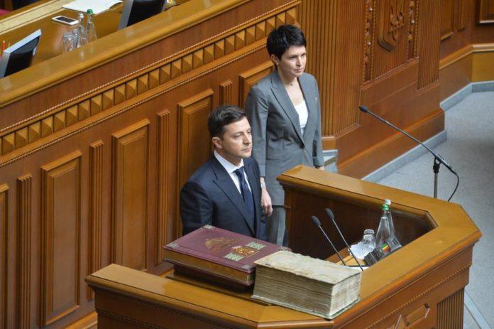 ЦИК не успеет подготовиться к парламентским выборам, - Слипачук - today.ua