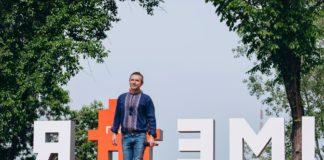 """У Зеленского не исключают создание коалиции с партией Вакарчука"""" - today.ua"""