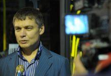 Російський бізнесмен оскаржує у суді заборону на в'їзд в Україну - today.ua