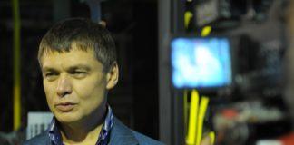 """Російський бізнесмен оскаржує у суді заборону на в'їзд в Україну"""" - today.ua"""