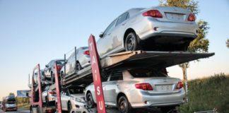 В Україні можуть подорожчати автомобілі - today.ua
