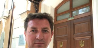 На Зеленского подали в суд - today.ua