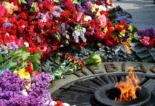 В Україні відзначають День перемоги над нацизмом: подробиці святкування - today.ua