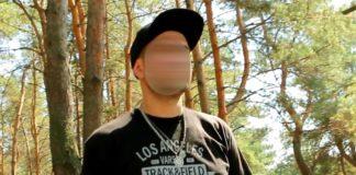 """В Черкасской области 38-летний мужчина изготавливал порнографический контент с участием своей дочери"""" - today.ua"""