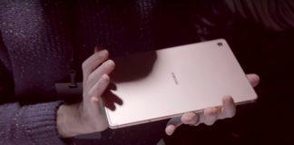 Samsung Galaxy Tab S5e поступил в продажу в Украине - today.ua