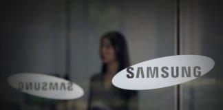 У Samsung похитили исходный код, позволяющий вносить изменения в разработки - today.ua