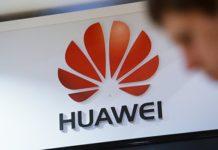 Huawei відреагувала на обмеження бізнесу в США - today.ua