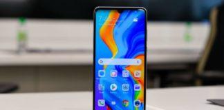 Смартфони Huawei втратять доступ до оновлень Android - today.ua