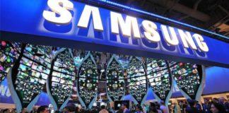 Samsung представил новые фотосенсоры для смартфонов - today.ua