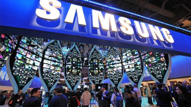 Samsung представив нові фотосенсори для смартфонів - today.ua