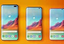 Samsung Galaxy S11: з'явилися нові подробиці про флагманський смартфон - today.ua
