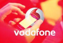 Vodafone знов підняв вартість абонплати - today.ua