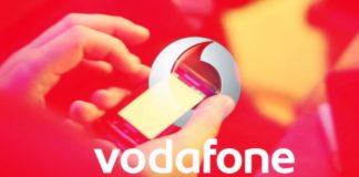 Vodafone подключил к 4G еще 60 населенных пунктов - today.ua