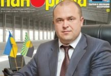 В Донецке застрелили сына бывшего замминистра ЖКХ - today.ua
