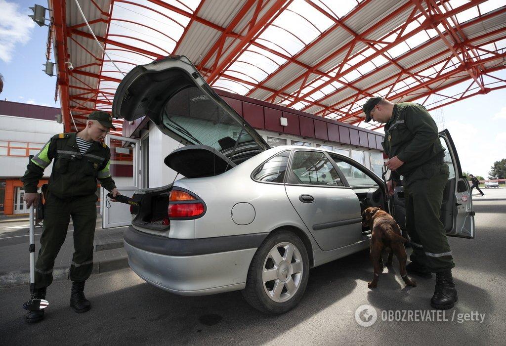 В Україні можуть подорожчати автомобілі