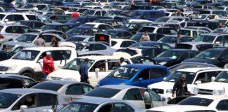 Як швидко отримати інформацію про власника автомобіля - today.ua