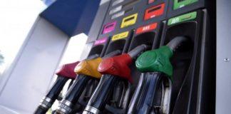 Що буде з цінами на паливо у червні - today.ua