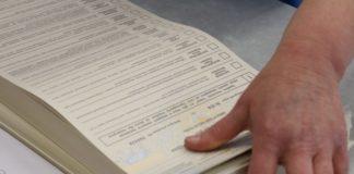 У ЦВК назвали загрози для проведення парламентських виборів - today.ua