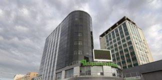 ПриватБанк виставив на продаж нафтобази - today.ua